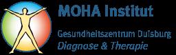 Gesundheitszentrum Duisburg
